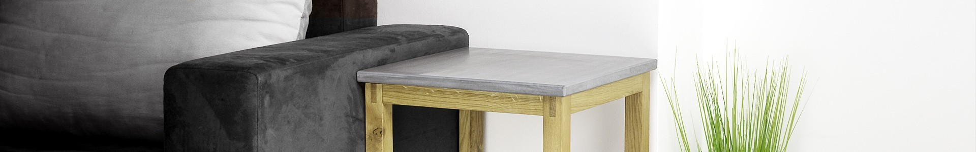 Betonmöbel concrete furniture concrete table beton tisch