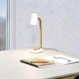 Tisch Flair Betontisch Filigrane Linienführung, die schwebende Fläche und die geometrischen Grundformen bilden die Grundlage für das moderne, authentische Design von FLAIR. Der spannende Kontrast der natürlichen Gegensätze Holz und Beton gibt dem Tisch seinen einzigartigen Charme.  Die Tischplatte ist mit der FELSENFEST Beschichtung beschichtet und wirkungsvoll gegen Fleckenbildung geschützt.  Diese schützt Ihre Platte bis zu 12 Stunden vor Feuchtigkeits- und Säureeinwirkungen (zB. Rotwein, haushaltsüblichen Reinigern).  #beton #concrete #concretedesign #betonmanufaktur #interiordesign #felsenfestbetondesign #loungebar #lounge #loungedesign #restaurantdesign #interior #interiordecor #interiordesigner #moderndesign #hoteldesign #bardesign #modernhome #decor #decorhome #betonmöbel #möbeldesign  #concretetable